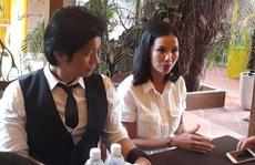 CGV lên tiếng sau khi bị Dustin Nguyễn tố kiêu ngạo, vô đạo đức