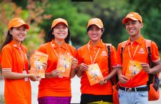 Viettel: Thương hiệu viễn thông có tốc độ tăng trưởng lớn nhất tại Myanmar