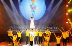 Tổng công ty Khánh Việt - Khatoco:  Doanh nghiệp vì người lao động