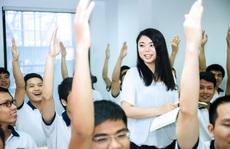Tăng cường quản lý lao động nước ngoài tại Việt Nam