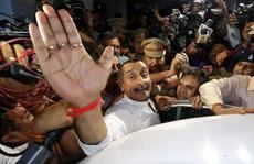 Ấn Độ: Cả nghị sĩ đảng cầm quyền cũng cưỡng hiếp trẻ em