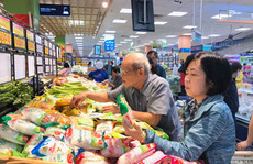 Bao bì nhựa và kinh tế tuần hoàn