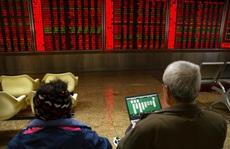 Báo động khủng hoảng nợ toàn cầu