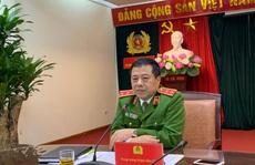 Tiêu diệt trùm ma túy ở Sơn La khiến tội phạm dịch chuyển, biến TP HCM thành 'điểm nóng'