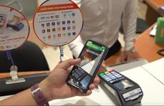 Payoo triển khai dịch vụ chấp nhận mọi thanh toán