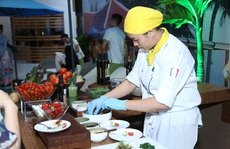 Phú Long giới thiệu thế giới nghỉ dưỡng L'alyana Senses World Phú Quốc