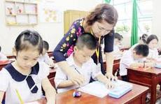 Trợ cấp chế độ thâm niên cho nhà giáo đã nghỉ hưu