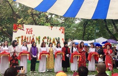 Lễ hội 'Tết thuần chay': Dự kiến thu hút hơn 20.000 lượt khách tham dự