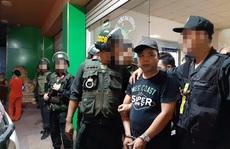 'Tín dụng đen' manh động ở Đồng Nai