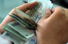 Cà Mau: Thưởng Tết cao nhất 75 triệu đồng