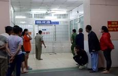 Vì sao người đàn ông nổ súng tự sát tại Khoa Cấp cứu Bệnh viện Trưng Vương?