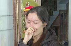 Quý bà ăn chơi không màng hậu quả ở Thừa Thiên Huế