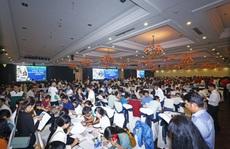 Lovera Vista - Khang Điền: mở bán thành công các Block 2 mặt tiền