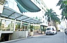 TP HCM công bố các bệnh viện tốt nhất và kém nhất năm 2019