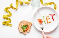 Kiểu ăn giúp đảo ngược và chữa khỏi tiểu đường chính thức 'ra lò'