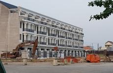 Bộ Công an đề nghị Đồng Nai cung cấp tài liệu khu dân cư Bình Đa