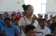 Quảng Nam: Thưởng Tết cao nhất 500 triệu đồng/người