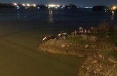 Một học sinh tử vong thương tâm ở Đồng Nai