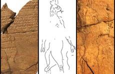 Bí ẩn 'con quỷ' 2.700 tuổi khiến nhiều người lăn ra co giật