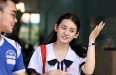 Trường ĐH Tài chính - Marketing tuyển 4.500 chỉ tiêu