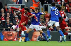Leicester - Liverpool: Đại chiến Boxing Day