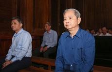 Xét xử bị cáo Nguyễn Hữu Tín và đồng phạm: Không có vùng cấm trong xử lý sai phạm