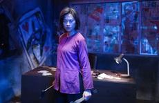 'Hai Phượng' Ngô Thanh Vân được vinh danh tại 'Ngôi sao xanh'