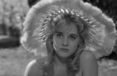 'Nàng Lolita' Sue Lyon qua đời ở tuổi 73