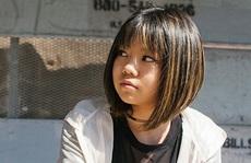 Vũ công 15 tuổi làm biên đạo múa cho 'Psycho' của Red Velvet