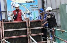 TP HCM: Quý I/2020 cần 81.800 lao động