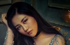 Sau khi 'chỉ muốn chết' vì lộ clip nhạy cảm, Văn Mai Hương đã bớt sốc