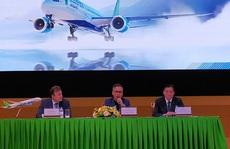 Bamboo Airways nói gì trước nghi vấn 'siêu máy bay' sắp nhận không thể bay thẳng sang Mỹ?