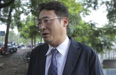 Chuyên gia Nhật: 'Giám đốc Sở Xây dựng Hà Nội cố tình phát biểu vô căn cứ, không hiểu mục tiêu'