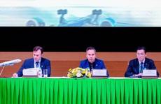 Bamboo Airways lý giải về cam kết 'sốc' mua lại cổ phiếu với giá gấp đôi