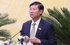Đưa các vụ MobiFone mua AVG, vụ cựu Chủ tịch Đà Nẵng cùng đồng phạm Vũ 'nhôm' ra xét xử trước Tết