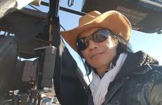 Dustin Nguyễn phản hồi CGV và New Arena vụ 'cắt vai diễn'
