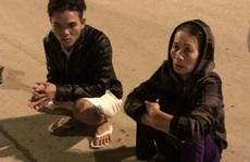 Thực hư việc 3 người nước ngoài bị tố dùng thuật 'thôi miên'' để cướp tiền