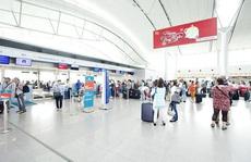 Lộ thêm thông tin về gã đàn ông... 'quen sếp sân bay Tân Sơn Nhất'