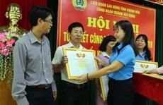 Khánh Hòa: Bảo đảm người lao động nào cũng có Tết