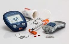 Làm chậm tiến triển bệnh đái tháo đường bằng thực phẩm chức năng?