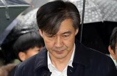 Hàn Quốc: Truy tố cựu bộ trưởng tội liên quan đến gia đình