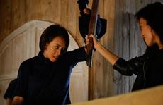Từ 'web-drama' làm phim chiếu rạp: Hụt hẫng!