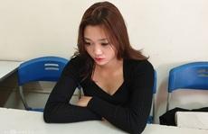 Cô gái 20 tuổi xinh đẹp lừa bán 5 phụ nữ sang Trung Quốc với giá 200-300 triệu đồng/người