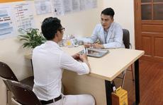 Điều trị ARV, nhóm đồng tính nam sẽ giảm 97% nguy cơ nhiễm HIV