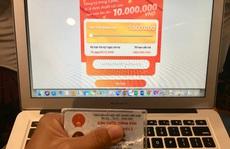 Cách nhận biết tín dụng đen núp bóng cho vay trực tuyến