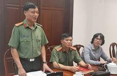 2 sĩ quan CSGT Đồng Nai bị tố 'bảo kê': Nhiều câu hỏi chưa được giải đáp
