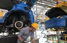 Vì sao Indonesia làm được ôtô 200 triệu, Việt Nam thì không?