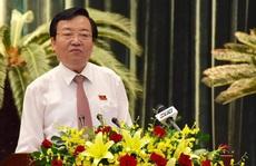 Giám đốc Sở GD-ĐT TP HCM được đánh giá 'hoàn thành xuất sắc nhiệm vụ'