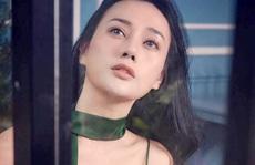 'Quỳnh búp bê' Phương Oanh: Không phải khoe thân mới là gái hư!