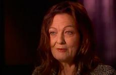 Cố thủ tướng Úc ép con gái giấu việc 'bị cưỡng hiếp' để giữ ghế?